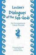 Lucian's Dialogues of the Sea Gods