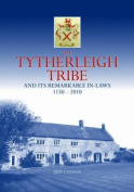 The Tytherleigh Tribe