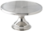 33cm Cake Display Stand, Set of 3