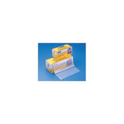 Thermohauser 83000.17031 Disposable 50cm Pastry Bag - 100 / BX