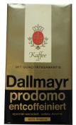 Dallmayr Prodomo Decaffeinated