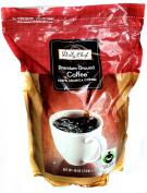 Daily Chef Premium 100% Arabica Ground Coffee 1.1kg.