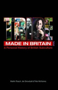 Tribe Made in Britain