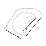 Replacement String for Southland Archery Spirit 160cm Recurve Bow
