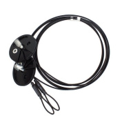 Replacement Cable Kit for Siege 25kg Compound Bow