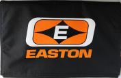 Easton Elite Bow Sleeve Black