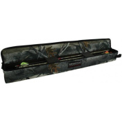 Lakewood Products Arrow Case