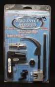 Muzzy Zero Effect Rest for Hoyt Bows with DVD