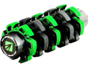NAP Green Apache EQ Stabiliser