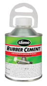 Slime 1050 Rubber Cement - 240ml