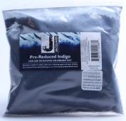 Jacquard Products Jacquard Pre, 8-Ounce, Black
