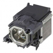 Ctlamp LMP-F272 Compatible Projector Lamp for Models