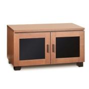Chameleon Elba Cabinet For Flat-Panel Tvs Up To 120cm - Salamander Designs