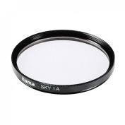 Hama HTMC 46mm filter Sky 1A LA+10 716M46