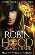 Robin Hood: Demon's Bane