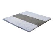Snug Square Play Mat