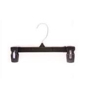 Clip Hangers Children's 25cm w/ Pinch Grip