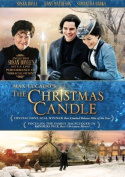 The Christmas Candle [Region 1]