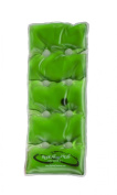 PCH Reusable Hot/Cold Back Pad, Green