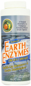 Earth Friendly Products Earth Enzymes, Drain Opener, 950mls