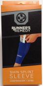 Runner's Remedy Shin Splint Sleeve