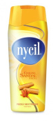 Nycil Cooling Sandal Excel Prickly Heat Powder Soothing & Cooling Talc 150g
