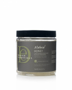 Design Essentials Natural HONEY CurlForming Custard with Honey & Chamomile 240ml