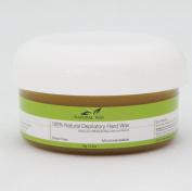 Natural Way 70ml/70g Depilatory Hard Wax
