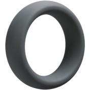 Doc Johnson Optimale C-Ring 45mm, Slate