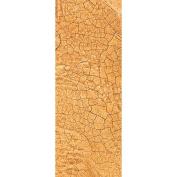 Media Crackle Paste 120ml-White