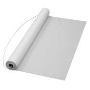 Northwest Enterprises Plastic Aisle Runner, 90cm by 30m, White
