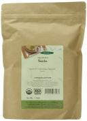 Davidson's Tea Bulk, Sencha, 470ml Bag