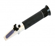 Antifreeze/Battery Refractometer RHA-503ATC