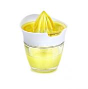 Prepara Chef's Citrus Juicer, Lemon