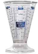 Emsa Perfect Beaker