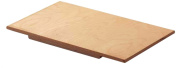 Eppicotispai Multilayer Birch Wood Pasta Board, 50 by 33 by 1.2cm and 19.7 by 12.9 by 0.47-Inch