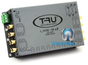 Line-8 V2 - Tru Technology 8-Channel Line Driver