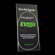 REGA Ref Belt - Turntable Belt Upgrade