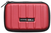 Nintendo 3DS XL505 Case Black