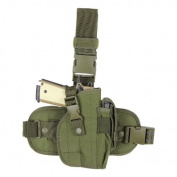 Condor Tactical Universal Leg Holster