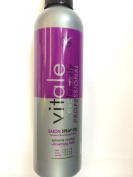 Vitale Exclusively Professional Salon Spray Gel 250ml