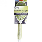 Goody Styling Essentials Start Style Finish Brush, Gel Cushion