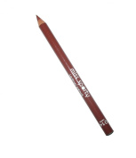 Miss Sporty Lipliner Pencil ~ 014 Earth ~ Mid Brown Lip Liner