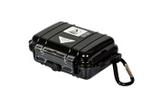 Peli 1010 case plastic box