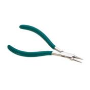 13cm Knotting Plier