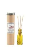 Paddywax Relish Vanilla & Oakmoss Diffuser