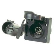 Hopkins Ford/GMC Multi-Tow Trailer Wiring