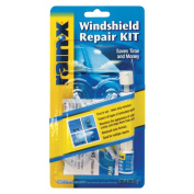 Rain-X Windshield Repair Kit