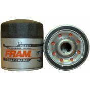 FRAM Tough Guard Oil filter , TG3387A