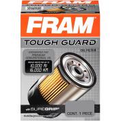FRAM Tough Guard Oil filter , TG30
